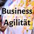 Business Agilität erfolgreich gestalten und umsetzen