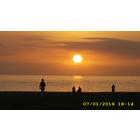 Sonne, Strand, Schiff & Me(h)er