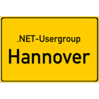 .NET Usergroup Hannover