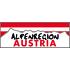 Alpenregion Austria