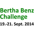 Bertha Benz Challenge