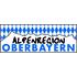 Alpenregion Oberbayern