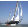 Sailing - Segeln [DE][EN]