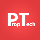 PropTech Community