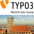 TYPO3 Usergroup München