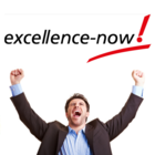 Excellence-Now