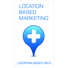 Location Based Marketing