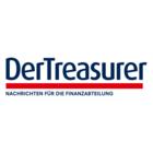 Der Treasurer