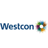 Westcon Group Deutschland