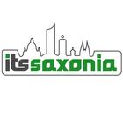 ITS Saxonia e.V.