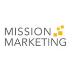 Mission Marketing