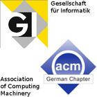 Regionalgruppe München der Gesellschaft für Informatik (GI) & German Chapter ACM (GChACM)