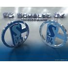 Schalke 04 - Einmal Schalker, immer Schalker