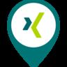 Frankfurt | XING Ambassador Community