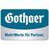 Gothaer Partner