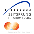 Zeitsprung IT-Forum/EHC Fulda e.V