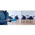 FOM Master Business Consulting & Digital Management