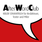 After-Word-Club