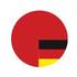 Deutsch-Japanische Gesellschaft für Nordbayern