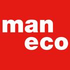 Maneco - Fachverein für Ökonomie und Management im Bauwesen