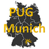 Power BI Usergroup Munich