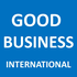 Good Business International