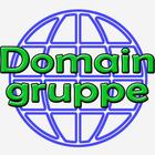 Domains - Angebote, Fragen, Trends zu Ihrer Domain