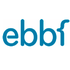 EBBF - European Bahai Business Forum