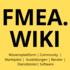 fmea.wiki
