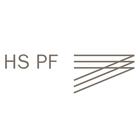 Hochschule Pforzheim – Gestaltung, Technik, Wirtschaft und Recht