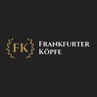 Frankfurter Köpfe