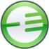 CP-Suite Inside – Das Netzwerk für alle Anwender der Corporate Planning Suite!