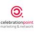 Celebrationpoint - das Event, Incentive und Meeting Netzwerk