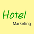 Hotel Marketing.ch