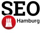 SEO-Stammtisch Hamburg
