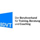 BDVT - Berufsverband für Trainer, Berater, Coaches
