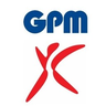 GPM Young Crew Kiel