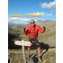 Alpencross - Faszination & Abenteuer