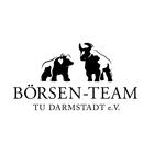 Börsen-Team TU Darmstadt e.V.