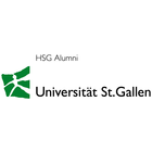 HSG Alumni (Universität St.Gallen)