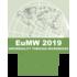 European Microwave Week Career Platform - RF and Microwave Jobs in Europe