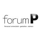 ForumP