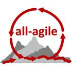 all-agile: Scrum im Allgäu