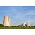 Ingenieurdienstleistung - Stilllegung und Rückbau von kerntechnischen Anlagen