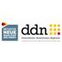 Treffpunkt Demographie – Unternehmen und Regionen zukunftsfest gestalten mit dem Demographie Netzwerk (ddn)