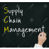Supply Chain Management in Deutschland