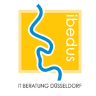 IT & Berater Stammtisch Düsseldorf