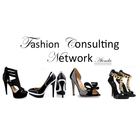 Luxury Fashion Consulting Network