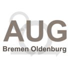 Agile UserGroup Bremen/Oldenburg