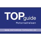 Geführte Motorradreisen mit TOPguide
